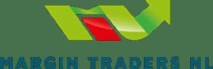 Margin traders logo