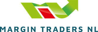 Margin traders logo