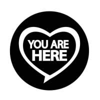 vector-you-are-here-icon