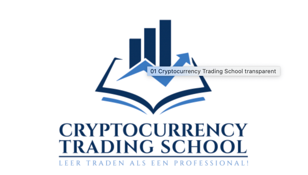 Cryptocurrency Trading school