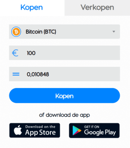 Cryptocurrency-broker-coinmerce