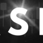 Stasher-logo