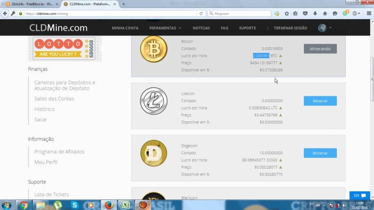 Bitcoin faucet script 3 0 / Bitcoin jokes price calculator