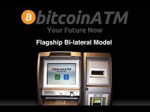 bitcoin news reddit