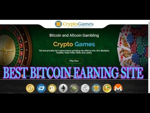 bitcoin mining free download