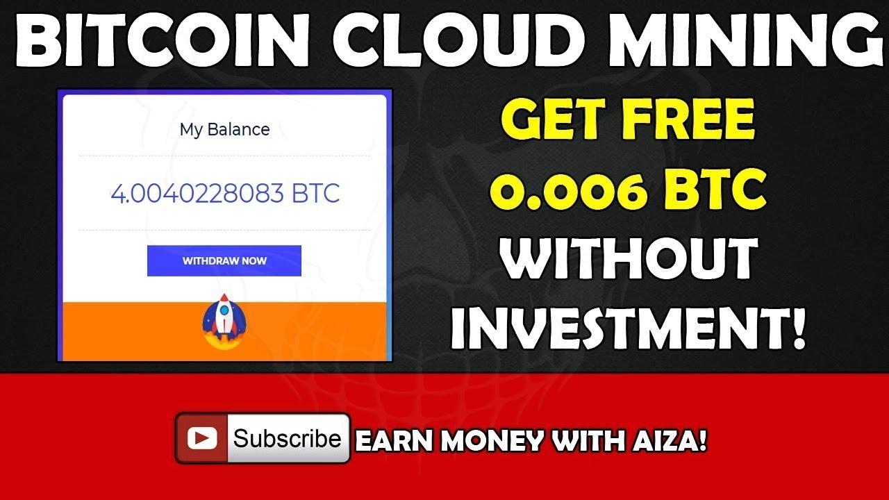Free Bitcoin Mining CryptoTab full Tutorial Earn 1 BTC in a Month