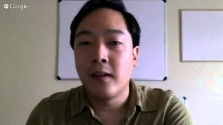 charlie-lee-talks-about-litecoin-bitcoin-and-coinbase-22-640x360