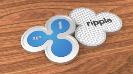 Ripple XRP Bitcoinist