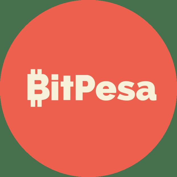 BitPesa Recruitment