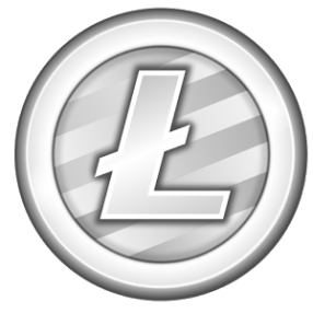 Resultado de imagen para Litecoin