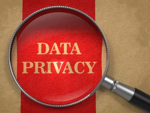 Why Blockchain Technology is Important for Data Privacy