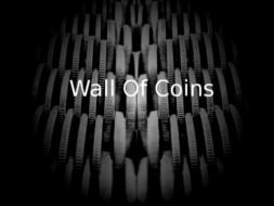 wallofcoins review