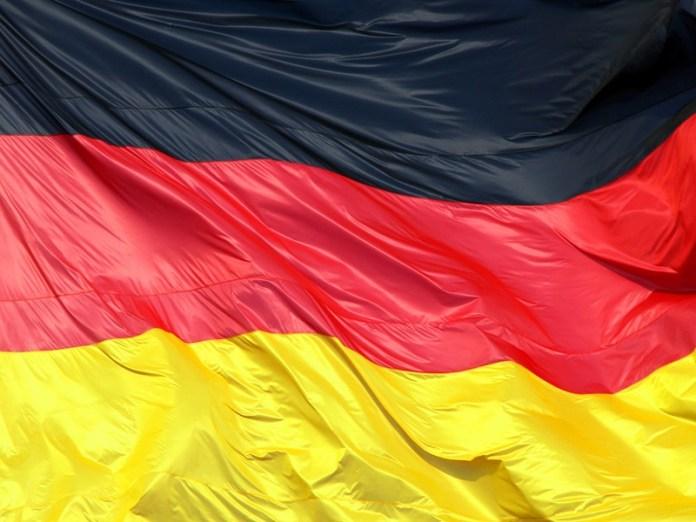 Bitcoinist_Germany