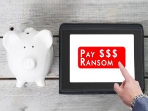 Bitcoinist_Bitcoin Ransomware
