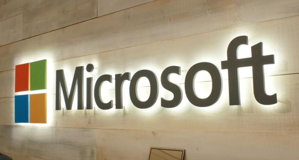 Microsoft Consensys