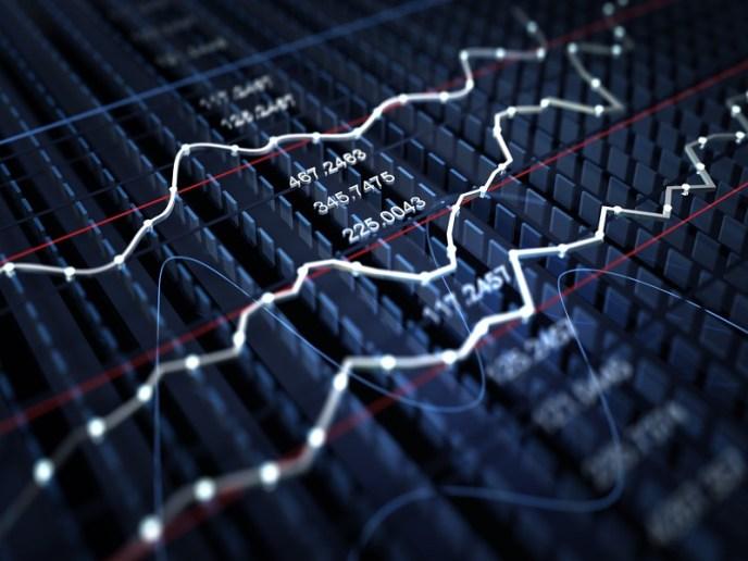 Bitcoin Price Volatility