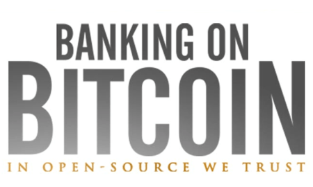 bitcoin-pr-buzz-banking-on-bitcoin-film-1