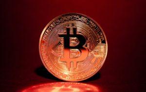 analyst, bitcoin