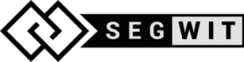 segwit-logo
