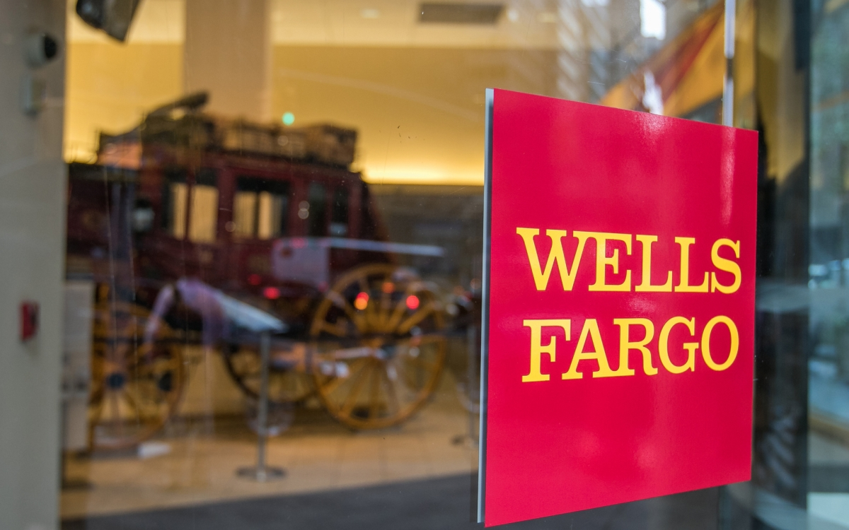 hight resolution of wire transfers wells fargo forex trading