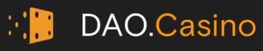 DAO.Casino protocol