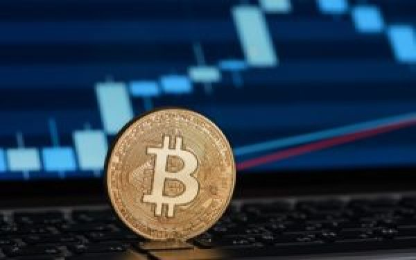 Bitcoin Trading added to Falcon Private Bank