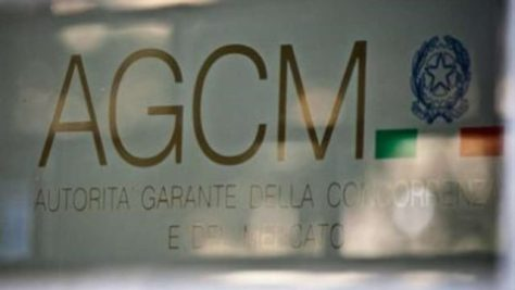 Italy's Antitrust and Consumer Protection Authority (AGCM) - OneCoin