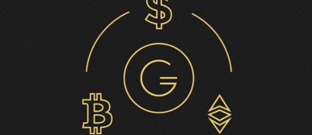 Tokenizing Gold with GoldMint