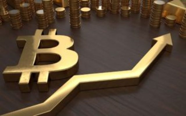 $10,000 or $110,000? 3 Things You Didn't Know About Bitcoin Prices