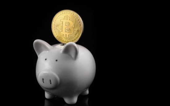 Prominent US Politician Promoting Bitcoin-Based Retirement Investments