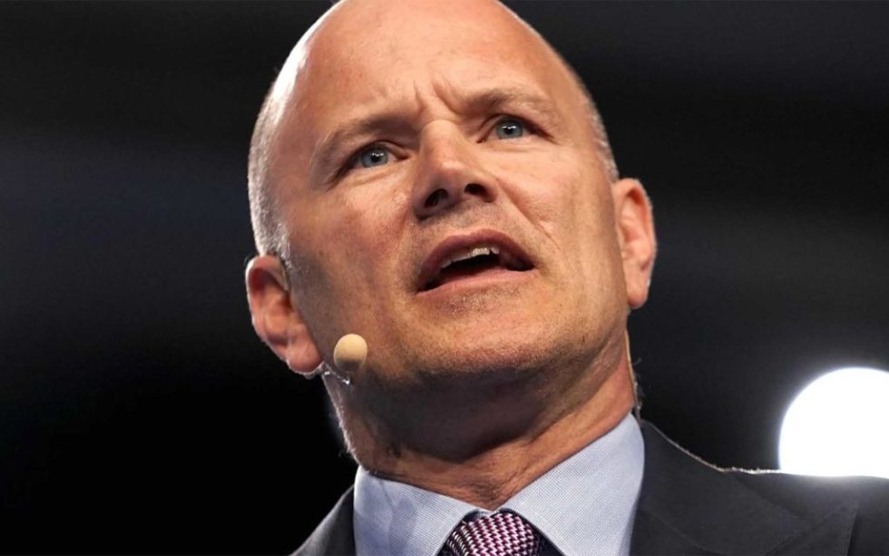 Novogratz Invests $15 Million in White-Label Cryptocurrency Exchange Startup