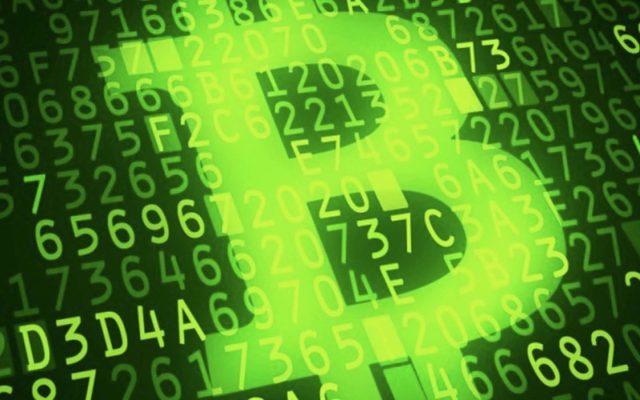 Bitcoin Cash Gets Trashed