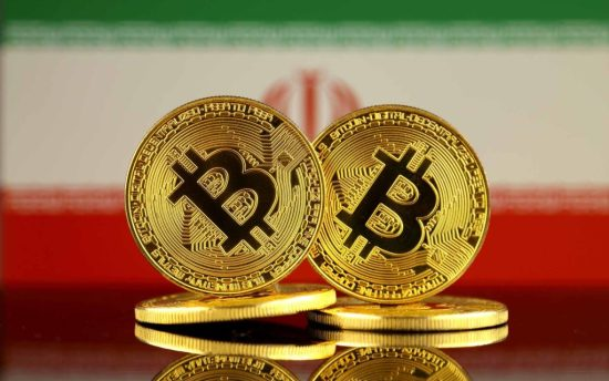 as-iran-cryptocurrency-1024x640 Iran Could Become First Country Forced to Use Bitcoin