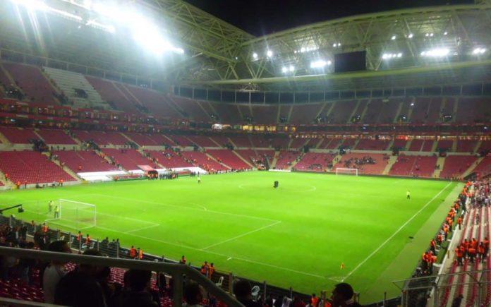 Turkish Football Team Buys Player With Bitcoin