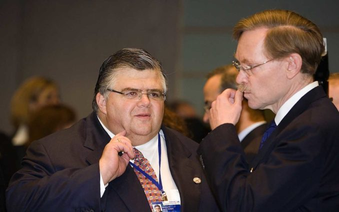 wc-augustin-carstens-1024x640 Bitcoin Mass Adoption Will Happen Naturally