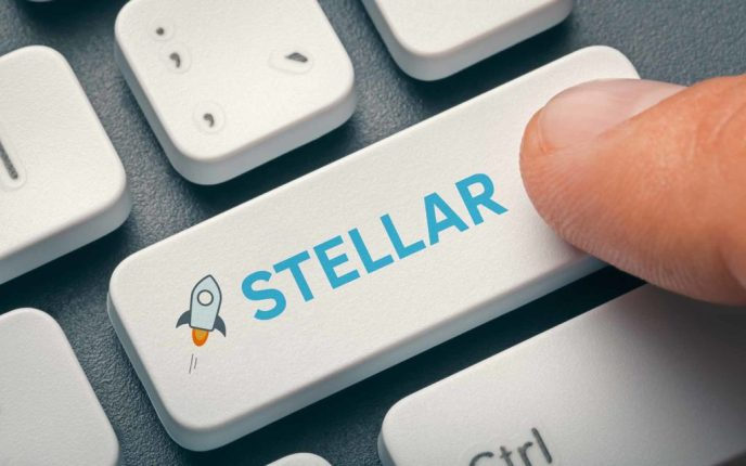 Stellar: Headed Towards $1?
