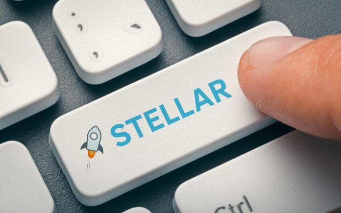 Stellar: Headed Towards $1?