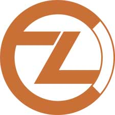 ZCL – A Big Forking Announcement (Anonymous Bitcoin)