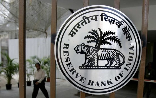 Reserve Bank of India Bans Cryptocurrency, With Ulterior Motive