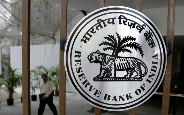 India's Supreme Court to Issue Final Ruling on RBI Cryptocurrency Ban in September