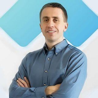 waves-sasha-ivanov-e1525799680522 Waves CEO: Security Tokens are 'Inevitable,' Platform Set to 'Lead the Way'
