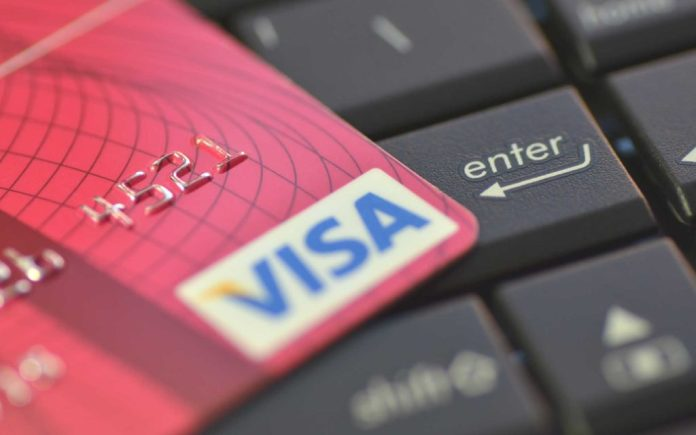 Widespread Visa Outage Prompts the Need for Decentralized Alternatives