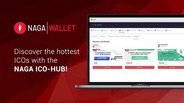 naga-icohub-cover-640x360 NAGA Introduces New ICO-Hub