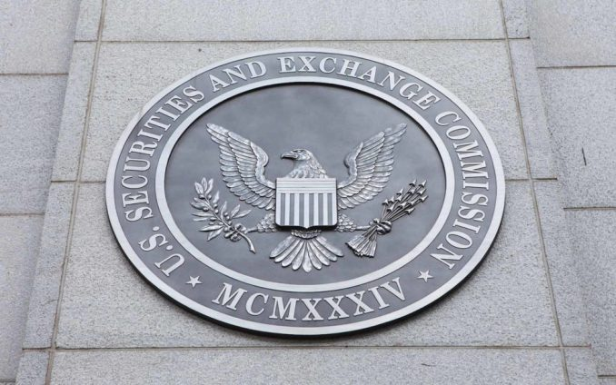 ss-sec-980x613 EtherDelta Founder Charged with Operating 'Unregistered Securities Exchange'