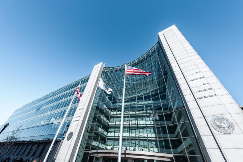 SEC EtherDelta securities
