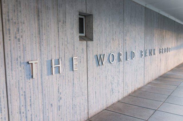 World Bank, Commonwealth Bank Team up on Blockchain Sustainable Development Project