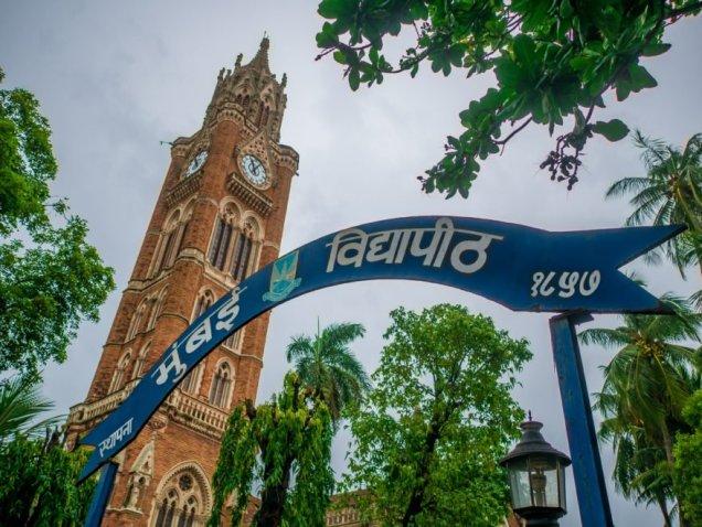 India_U_of_Bombay