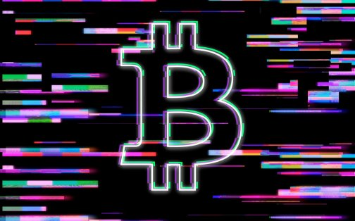Image result for bitcoin art