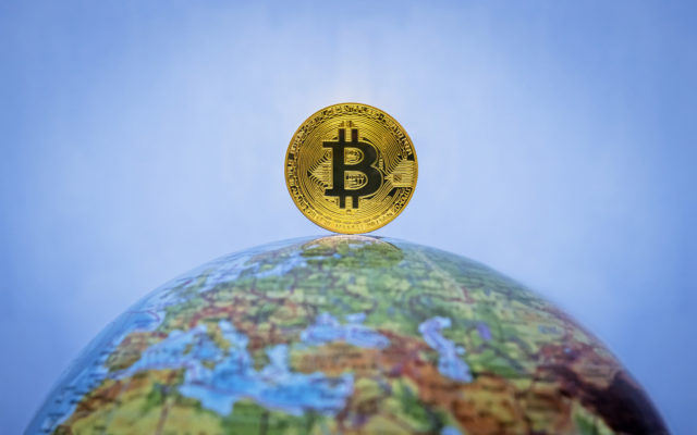 shutterstock_783040453-640x400 7 Reasons Why Bitcoin is Prime Digital Real Estate
