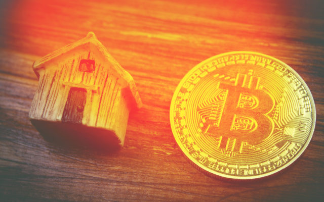 Shutterstock 1235268814 640x400 7 Reasons Why Bitcoin is Prime Digital Real Estate